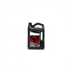 Aceite Motor Honda 5 litros