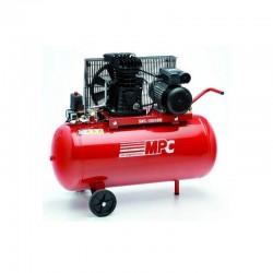 Compresor correa 50l 3hp