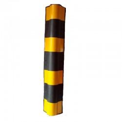Protector esquina Reflexivo N.I con espumado redondeado