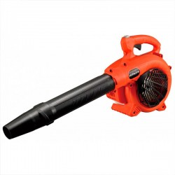 Soplador manual gasolina RB24EAP