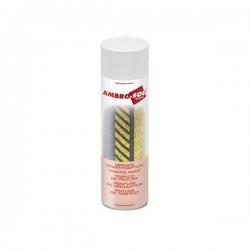 Spray de señalización vial 750 ml