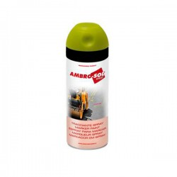 Spray Marcador de obra 500 ml