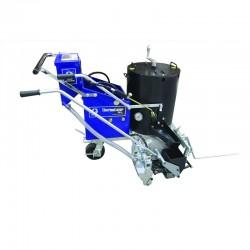 Thermolazer 200TC - Reparador de grietas