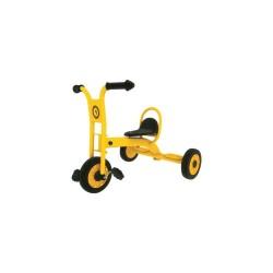 Triciclo escolar