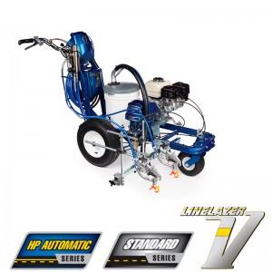 LineLazer V 3900