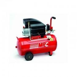 Compresor coaixal 50l 2hp