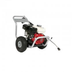 Hidrolimpiadora H1800 G - Gasolina