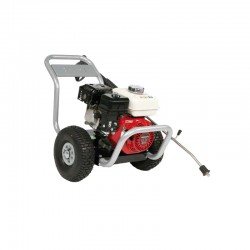 Hidrolimpiadora H2000 G - Gasolina