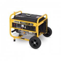GENERADOR 2200W POWX510