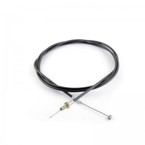 Cable pistola LineLazer IV