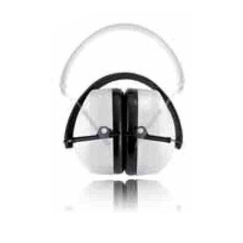 Auricular antiruido SNR-29db