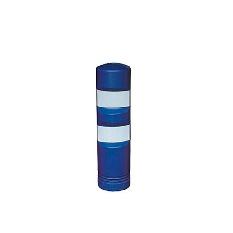 Hitos Reglamentario H-50 PLS-Azul