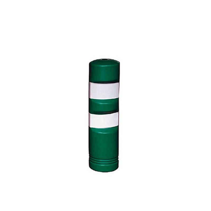 Hitos Reglamentario H-50 PLS-Verde