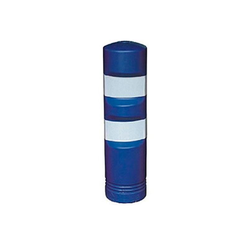 Hito Reglamentario H-75 PLS -Azul