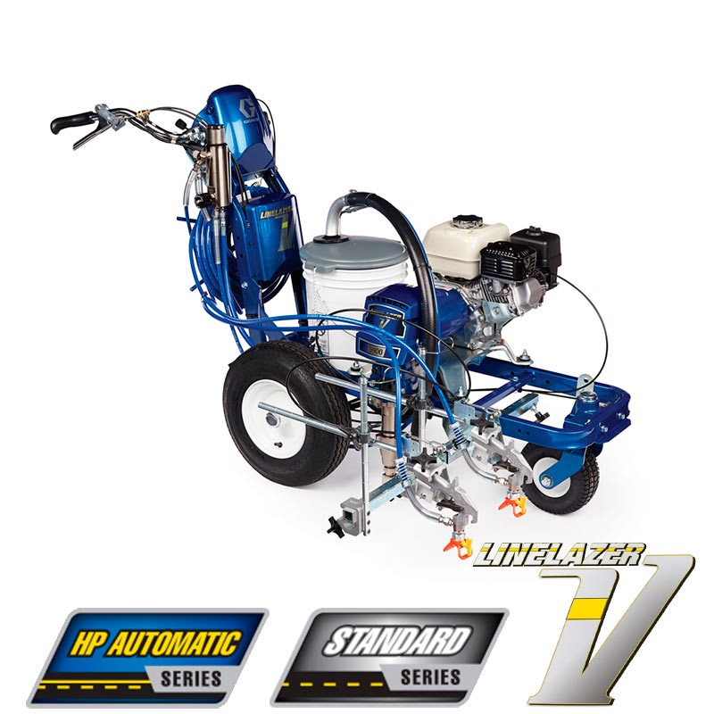 LineLazer V 5900