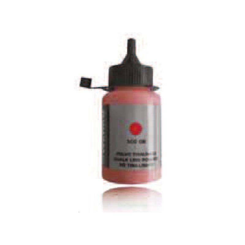 Polvo Trazador Rojo 150 gr - 250 gr - ...