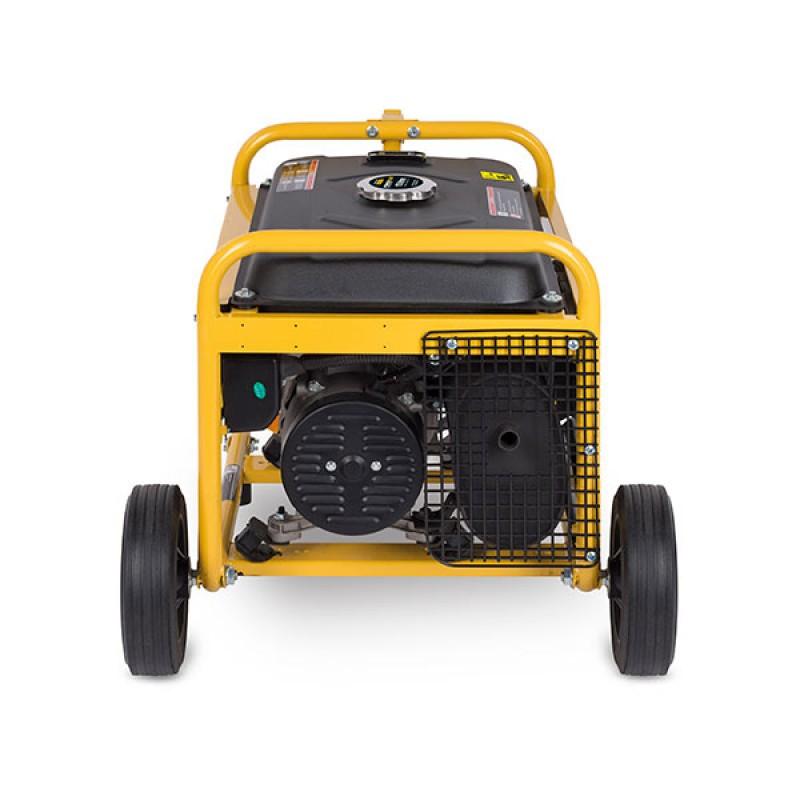Generador 3300W POWX513