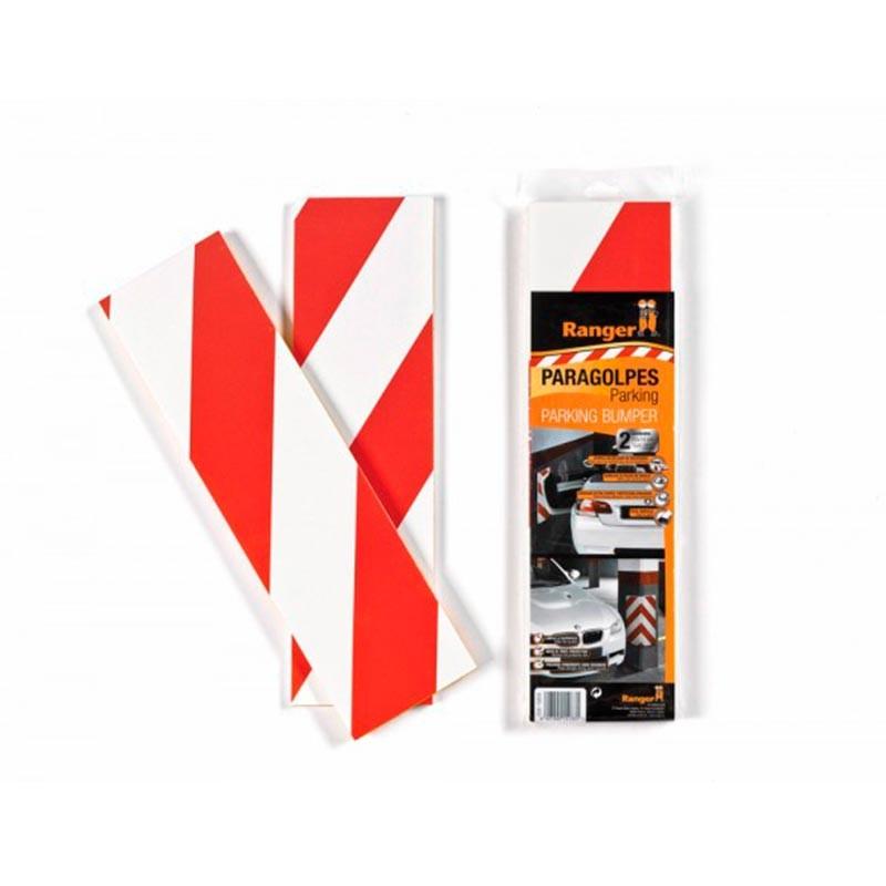 Pack 2 Protectores Parking adhesivo