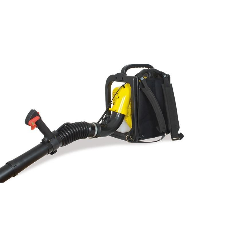 Soplador Mochila gasolina 700 MG