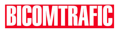 logo-bicomtrafic.jpg
