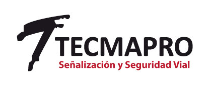 logo-tecmapro.jpg