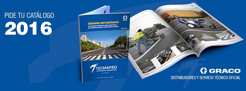 tecmapro-distribuidores-oficiales-graco.jpg