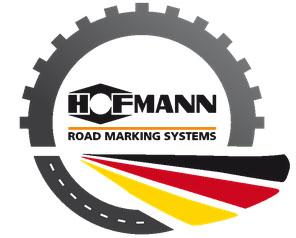 Hofmann España