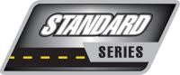LLV Standard