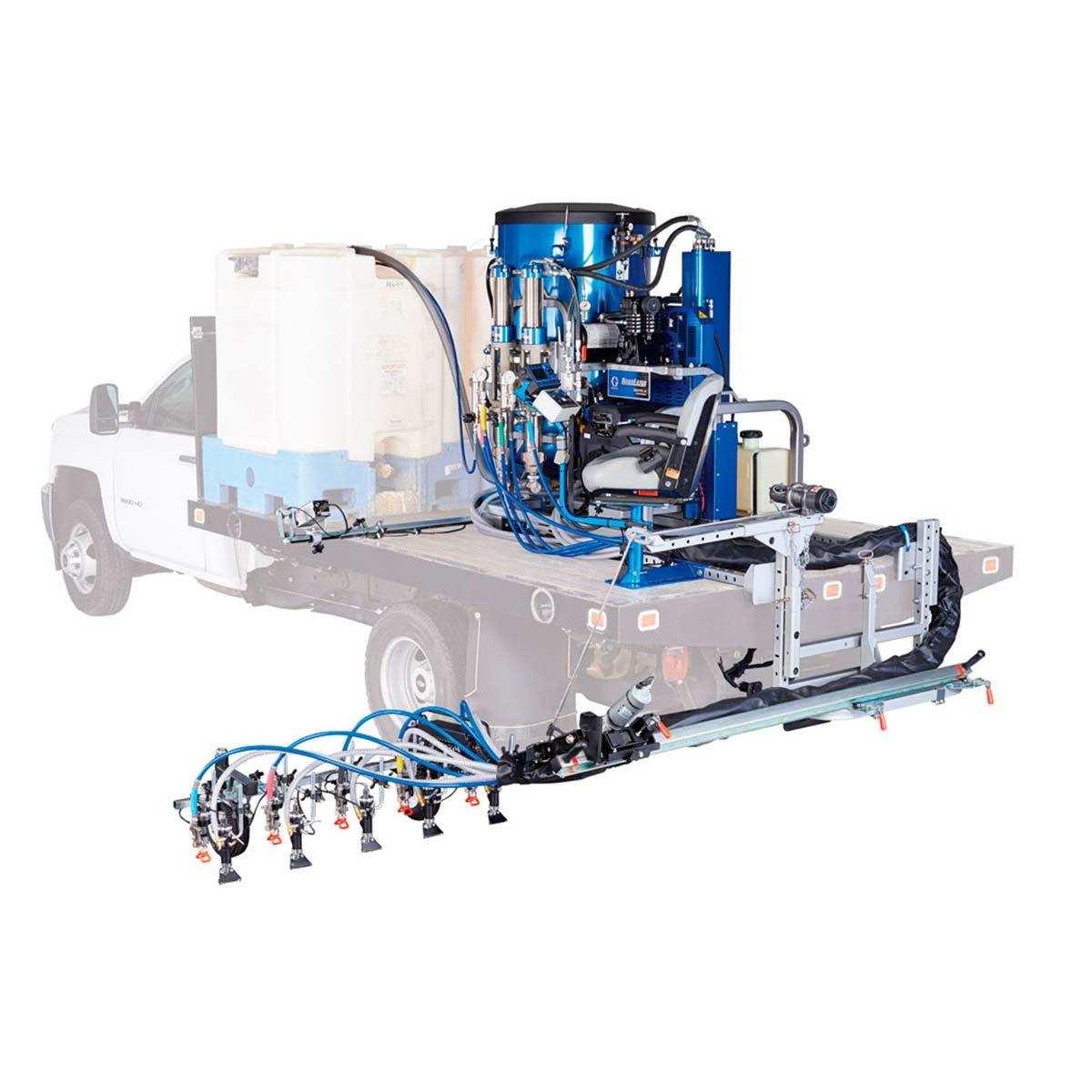 TECMAPRO es especialista en la fabricación de plantillas para la ...